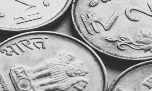 The Coin Collecting Hobby Industry – What You Need to Know