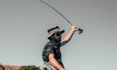 The Essential Guide to Get Started with Fly Fishing