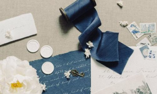 Creative Scrapbooking for The Beginners
