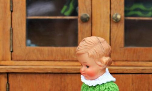 Here's a Quick Way to Know the Top Magazines for Dollhouse Enthusiasts