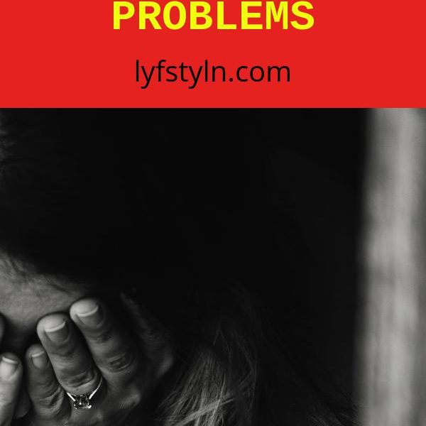 The Essential Guide on How to Eradicate Your Emotional Health Problems